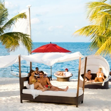 best-adult-only-hotels-in-cancun