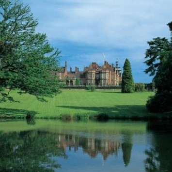 best-family-friendly-luxury-hotels-in-UK-355