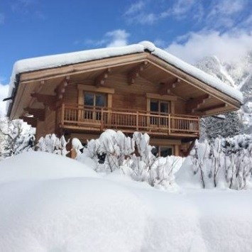 best-ski-hotels-in-europe-355