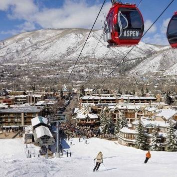 best-ski-in-ski-out-hotels-in-USA