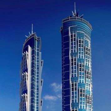 best-skyscraper-hotels-in-Dubai