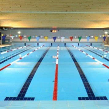 hotels-with-lap-lanes-pools
