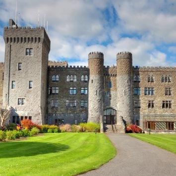 ireland-castle_355